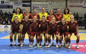 espanavsportugal3