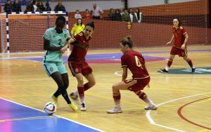 espanavsportugal5