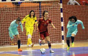 espanavsportugal6